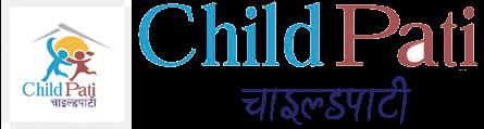 Child Pati